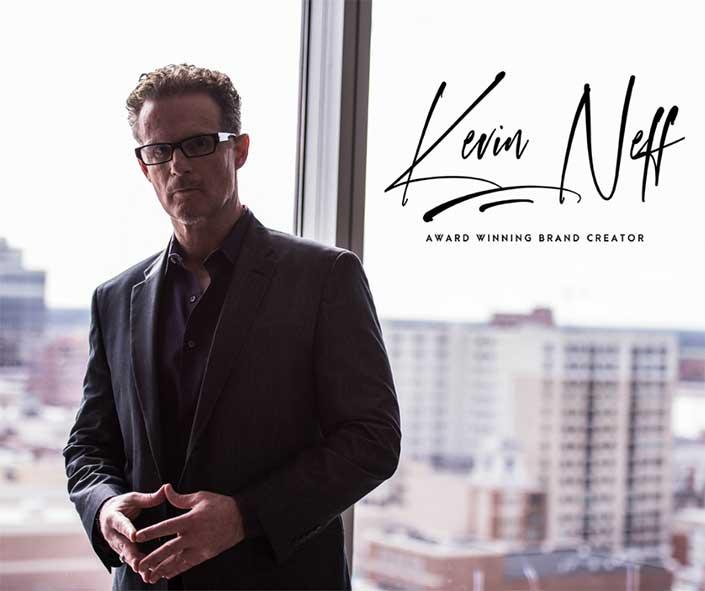 Kevin-Neff-Award-Winning-Brand-Creator